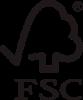 ISO SFC
